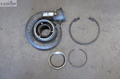 Holset HX35 Turbo Compressor Housing 1998 24 Valve Dodge Ram Cummins Diesel
