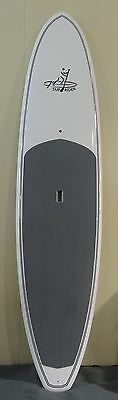 PADDLE BOARD ,11'6 + Paddle + leash  CLEARANCE STOCK