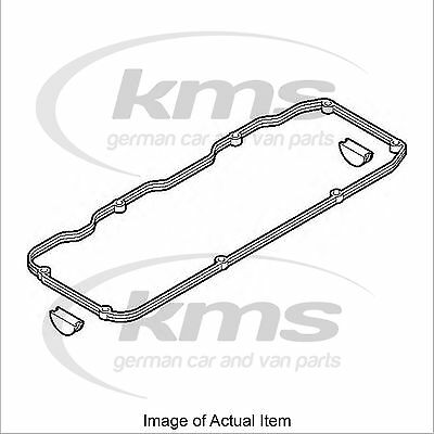 New Genuine ELRING Cylinder Head Rocker Cover Gasket Set 373880 Top German Quali