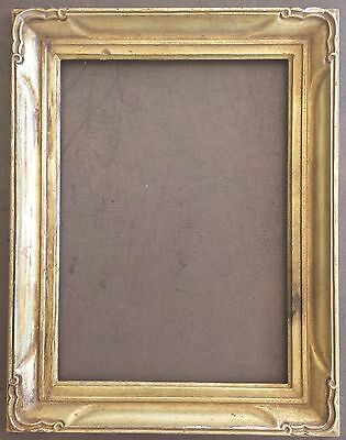 Hand Carved Picture Frames by Richard Tobey - EBRT24