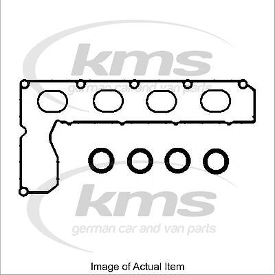 New Genuine ELRING Cylinder Head Rocker Cover Gasket Set MK1 540540 Top German Q