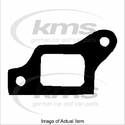 New Genuine ELRING Exhaust Manifold Gasket 646540 Top German Quality