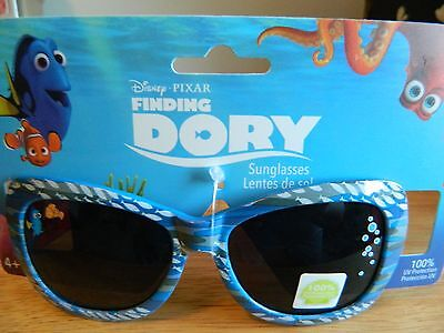 Dory blue&pink toddlers sunglasses