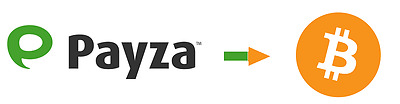 0.2 BTC, Payza to Bitcoin Exchange - INSTANT direct to your wallet