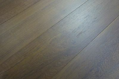 Parquet prefinished Teak H2O 3 layers 15mmX1900mmX190 mm Outlet Itlas