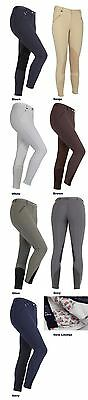 Portland Perfomance Competition Breeches Choose Size & Colour Fast Dispatch