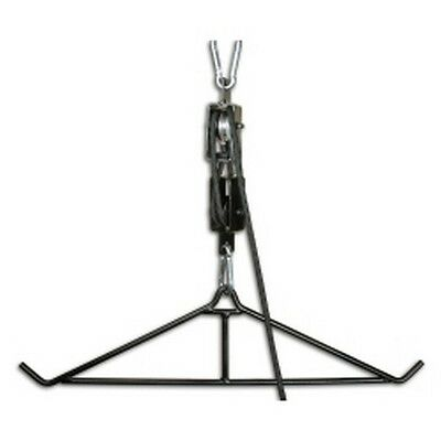 Columbia River Knife HOIST1 Hoist'N Lok Big Game Hoist