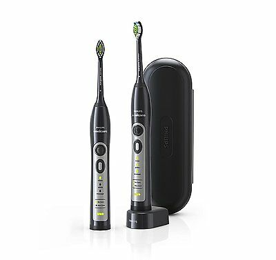 Philips Sonicare Flexcare brosse à dents Neuf