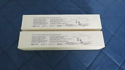 Scanlan Super cut Microsurgical knife REF# 1001-4503 lot of 10