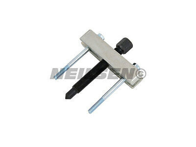 Neilsen Timing Gear Puller Pulley Removal Tool 2 Leg Extractor