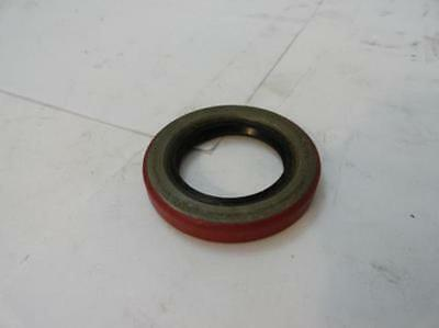 """34123 Old-Stock, National 471692 Oil Seal 1-1/8"""" ID 1.756""""OD 1/4"""" Wide"""