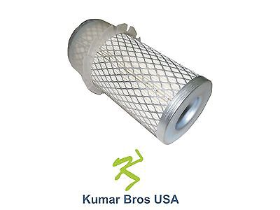 New Ford New Hollnad Outer Air Filter 1300 1310 1510