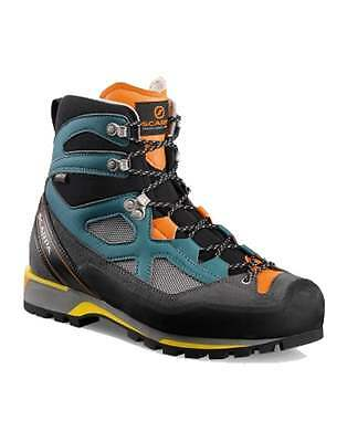 SCARPA Rebel Lite GTX Men's