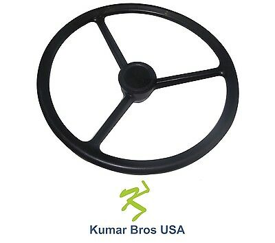 New Kubota Steering Wheel L345DT(POWER STEERING UNITS) L355SS