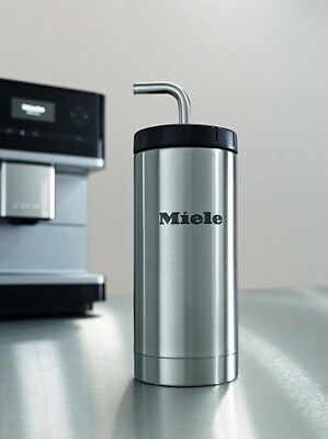 Miele CM5 Stainless Steel Milk Flask