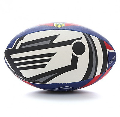 Newcastle Knights Supporters Ball