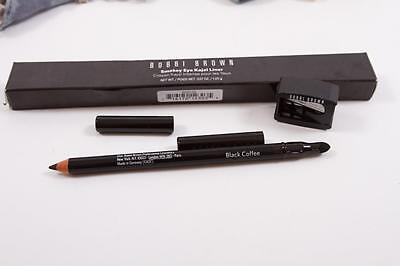 Bobbi Brown Smokey Eye Kajal Liner Black Coffee 2 - New & Unused