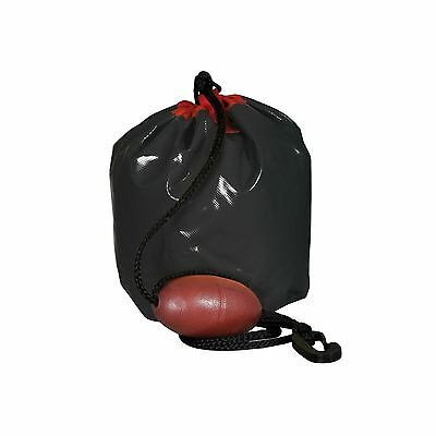Jobe Sand Bag Anchor Watersports Jetski