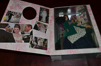 Barbie as Eliza Doolittle in My Fair Lady #15500 From an Estate NO RESERVE