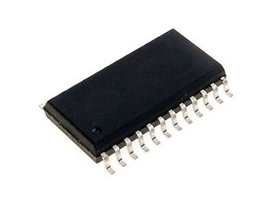 SAA1305T SMD INTEGRATED CIRCUIT SOP-24