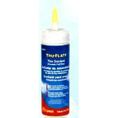 Plews 12-078 Tire Sealant 8Oz