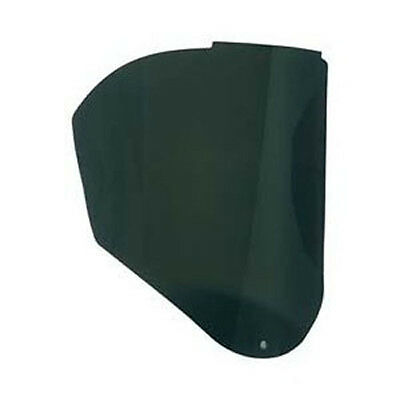 Uvex S8565 Bionic Replacement Visor for Face Shield - 5.0 Tint