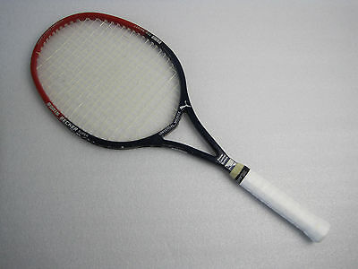 Tennisschläger Vintage Puma Boris Becker Super Pcs Midsize Racket Tennis Racquet