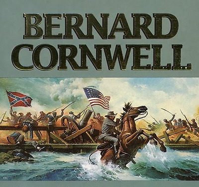 Bernard Cornwell Sharpe 25 Audio Book Collection On 2 x MP3 DVD's + Free Extras