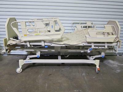 Hill-Rom Century P1400 Electronic Adjustable Hospital Bed