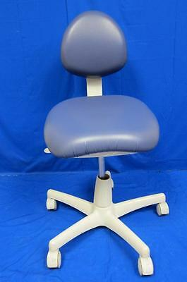 Midmark Dental Stool model 153811