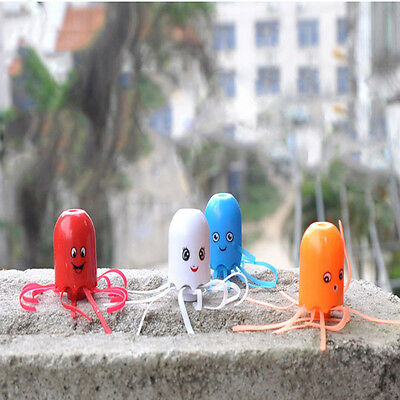 Miraculous Jellyfish For Stress Relief Fidget Anti Anxiety Stress Funny Toy
