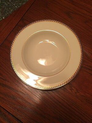 9 -  Lenox  Monroe China Bowls