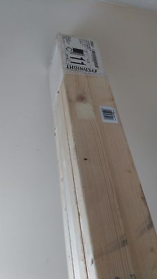 Wood / timber for Sale CLS 38mm x 63mm X 2.4m