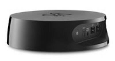 Bang and Olufsen Connection Hub - Digital Audio Streamers (Black) Brand New