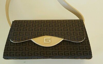 Beautiful Guess handbag evening bag