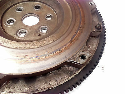 lightweight flywheel zetec escort fiesta bc, ib5 conversion rs1800 xr2i xr3i rs