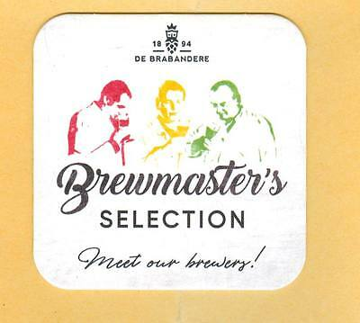 1 s/b bière Brewmaster's Selection
