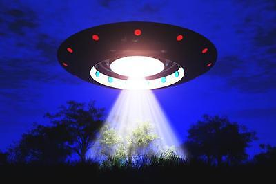 over 200 UFO & Alien Ebooks Collection 2016 Pdf Format PC Cd Rom disk