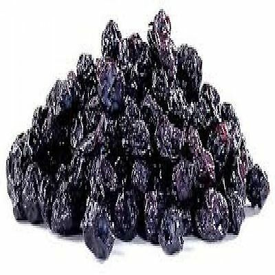 Blueberries Dried - 10.01 lb