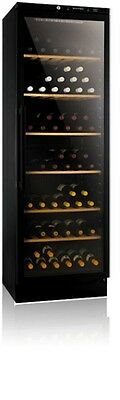 Brand new 120 Bottle VINTEC wine Fridge