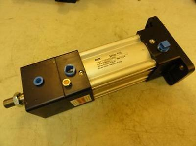 18920 New-No Box, Parker P1D4R063MCE0069NBNNN Air Cylinder