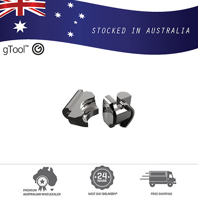 gTool Pro Series iPhone 6 Corner Head Set