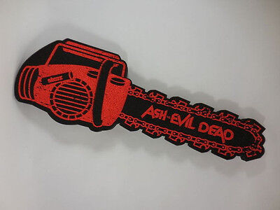 Ash Vs. The Evil Dead - Ash Vs Evil Dead - Foam Chainsaw