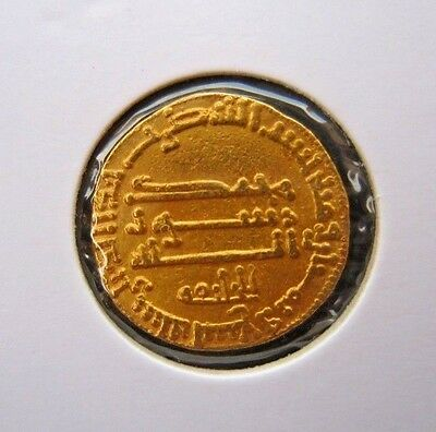 Coins  Ancient Islamic and Persian Gold Coins