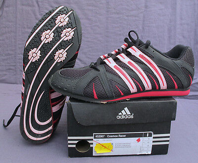 Chaussures loisir Dame ADIDAS  cosmos    T:40   NEUF