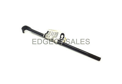 """New Holland """"10, 30 & TW Series & 3/4 Cyl"""" Tractor Battery Tray Rod - 83907545"""