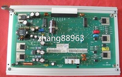 For Planar Finlux Plasma Panel MD512.256-37C WITH 90DAYS WARRANTY Good one  Zh14