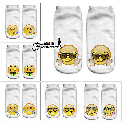 Big Kids Cute Anime 3D Pokemon Pikachu Socks 5 Pairs Popular Socks Women Girls
