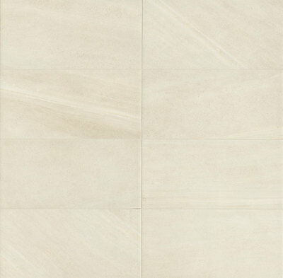 Milano Brera Beige Porcelain Wall and Floor Tile 30x60 - 10m2