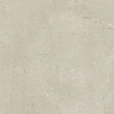 Studio Natural Grey Porcelain Wall and Floor Tile 45x45 - 12m2